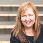 Cathy Mellett