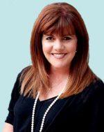 Mandy Beverley
