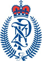 Police Kia Kaha bullying programme for schools