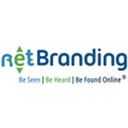 Net Branding Limited
