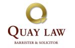 Quay Law