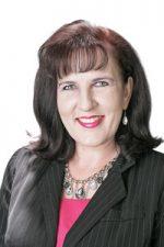 Sonja C Weilbach