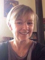 Dr Fran Brinn (DClinPsych)