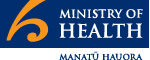 Mental health services – Ministry of Health